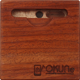 OKUNe